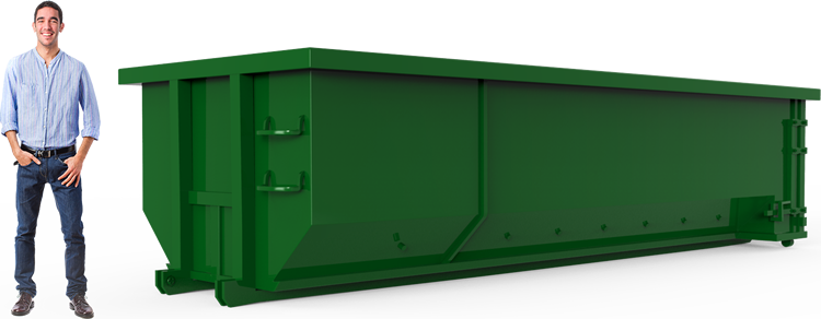 Payless Dumpster Rental Roll Off Dumpsters